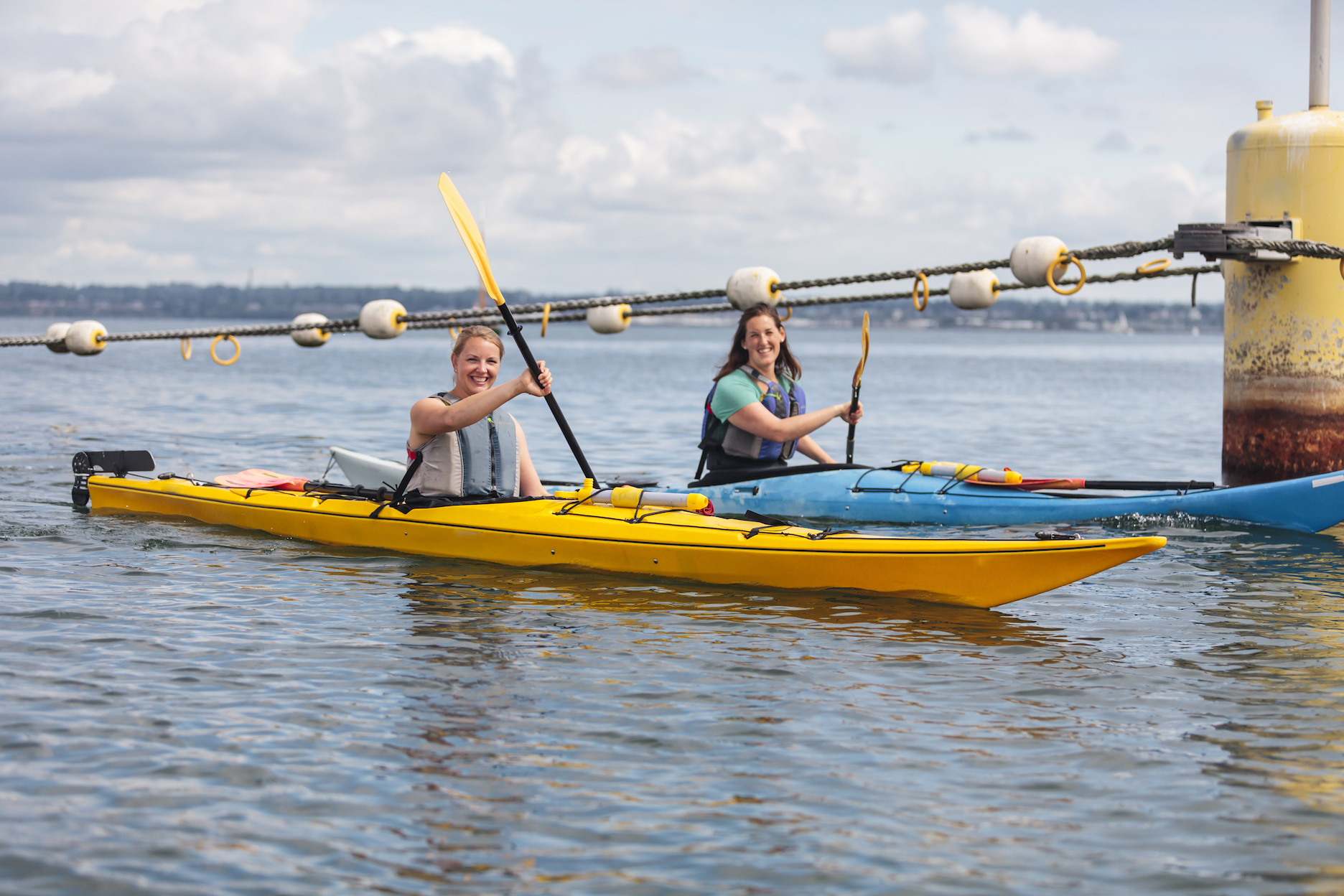 sea kayaking (small)