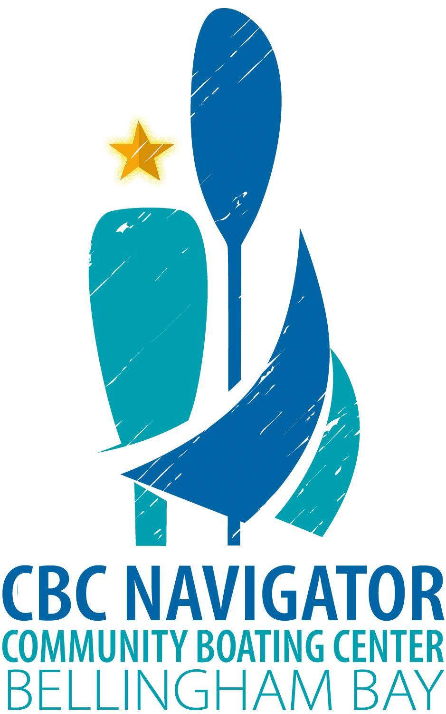 CBC Navigator logo