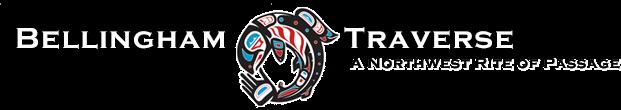 header-logo-bellingham-traverse