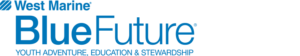 BlueFuture_logo_blue