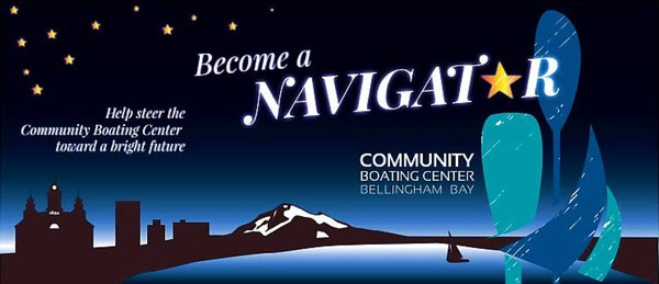 CBC Navigator