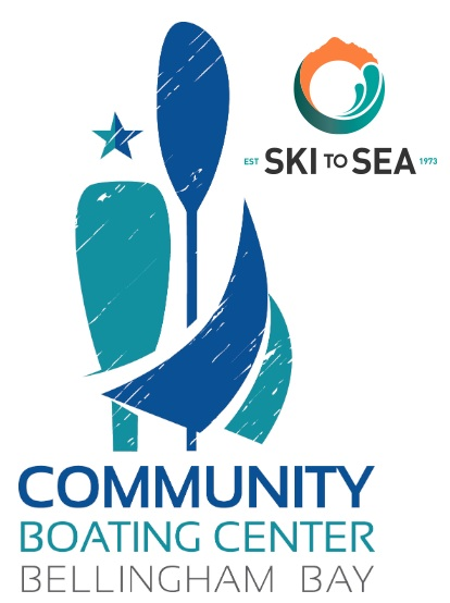 CBC Ski to Sea Safety Prep Course