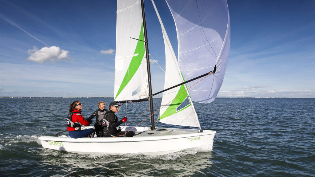 RS-Quest-Downwind-01