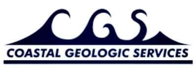 Coastal Geologic Svcs