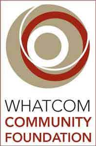 Whatcom Comm Foundation