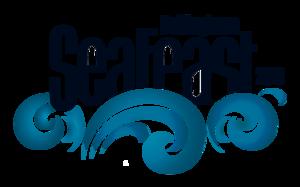 Seafeast_final_vector_color
