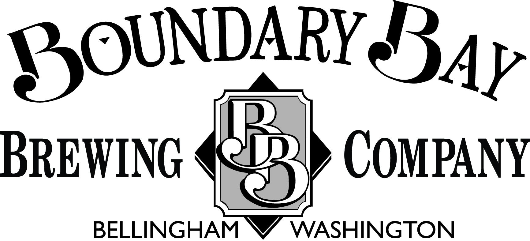 bbay_logo_brewing_bellwa_b&w