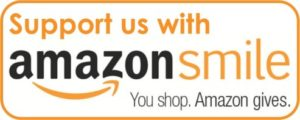 Amazon-Smile-small-e1404320772970