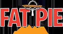 FPP_logo_MAIN