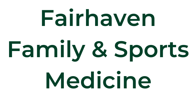 Fairhaven Family & Sports Medicine logo