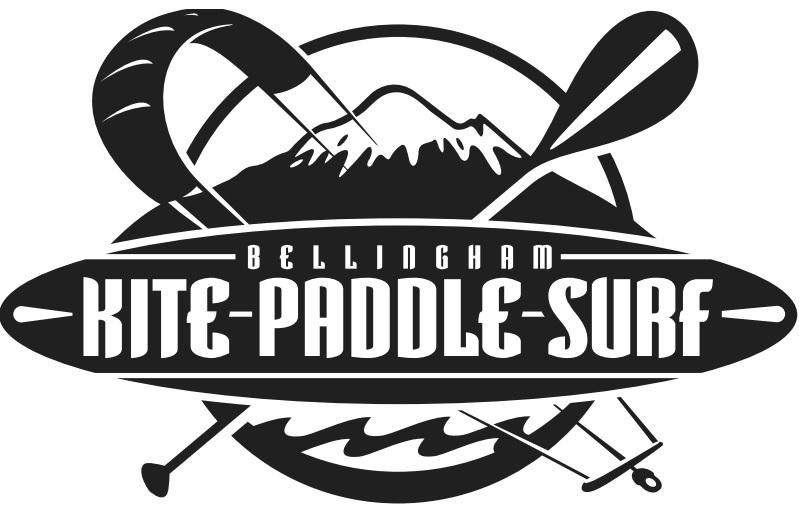 Kite Paddle Surf logo