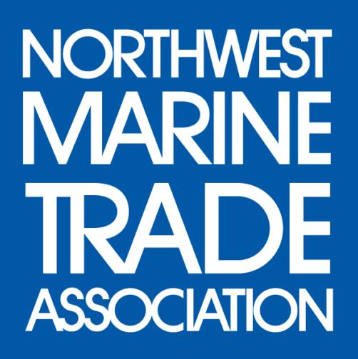NMTA logo 2