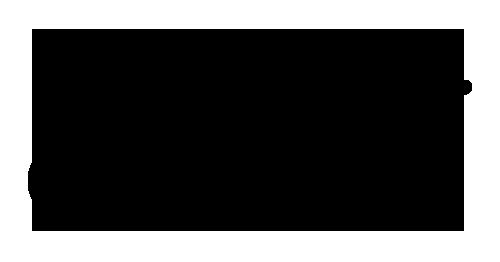 Sponsor logo - Brist Mfg.