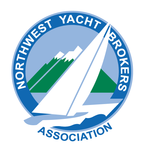 Sponsor logo - Northwest Yacht Brokers Association
