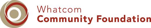 WCF logo