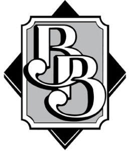 bbay_logo