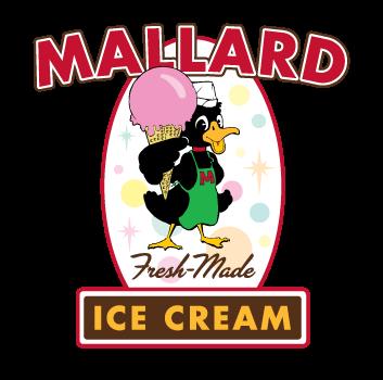 mal_logo_rgb